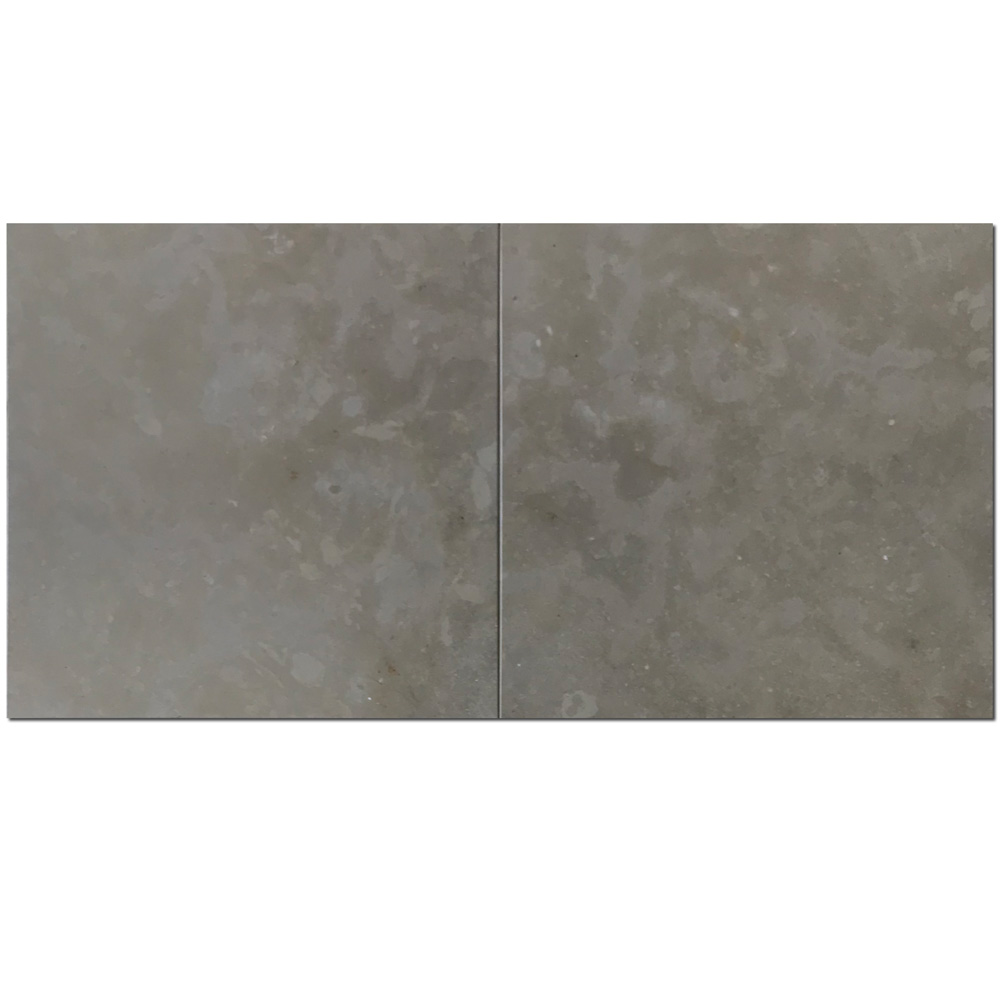 1248 12x12 Nova Blue Limestone Tile Polished Stonex